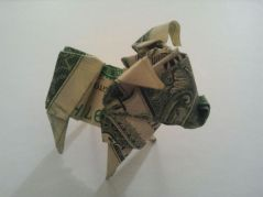 Dollar Bulldog-1-2.16.2017.