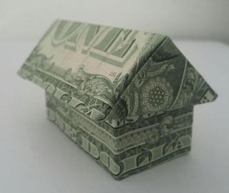 2$House. 3.17.2017