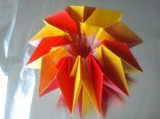 Origami Fireworks 12.31.2017c